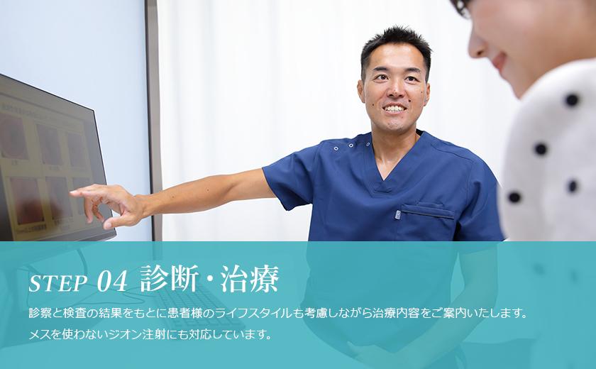 04 診断・治療